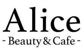 Alice-Beauty&Cafe-